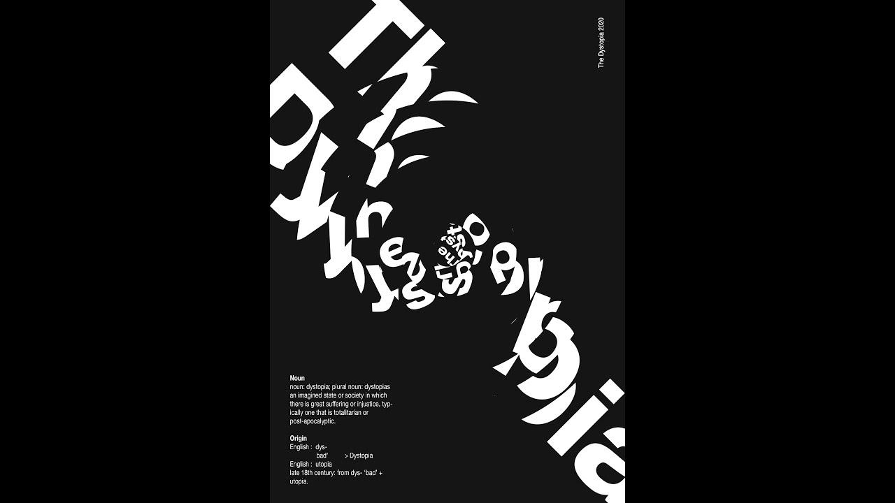 tipografi nasıl yapılır photoshop   تیپوگرافی ناحیلی غورشلار