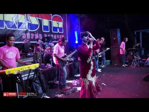 IJUK DUWI RATNA - NEW ARRISTA LIVE SETRO 2017