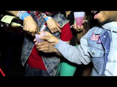 Life Aint Fair (official video)- Mookie Motonio x Cristo Jeanette prod by killah kalam