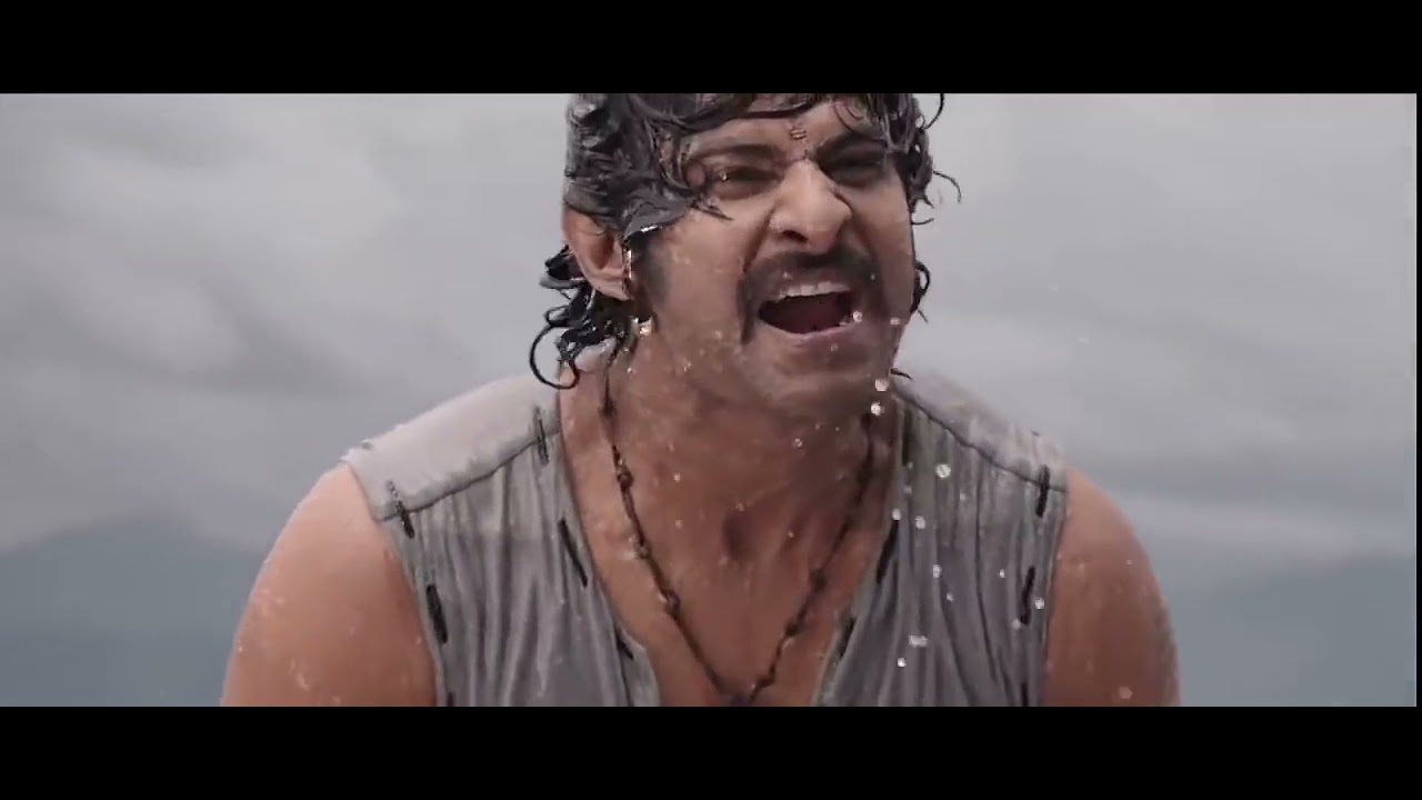 Download Baahubali 1 full-length movie HD