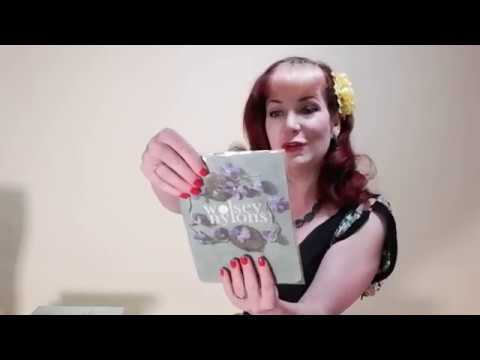 RaeLynn - God Made Girls (Official Video) from YouTube · Duration:  4 minutes 1 seconds