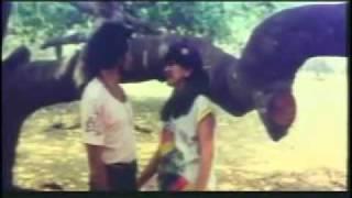 RHOMA irama - Aduhai