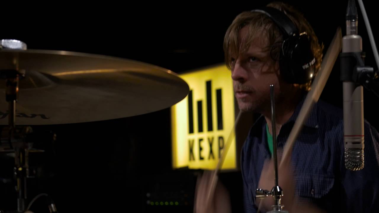 explosions-in-the-sky-colors-in-space-live-on-kexp-kexp