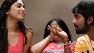 Trisha Illana Nayanthara scores at the box office!
