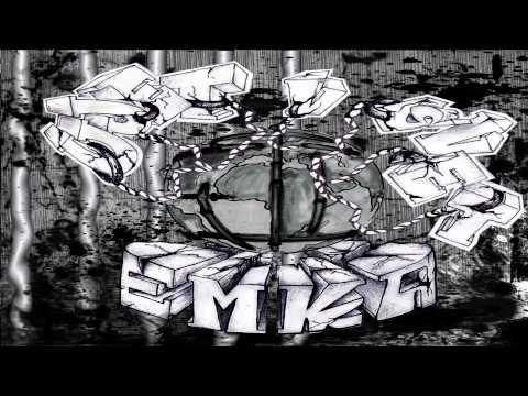 Avril Lavigne - What The Hell (Official Music Video)Kaynak: YouTube · Süre: 3 dakika46 saniye