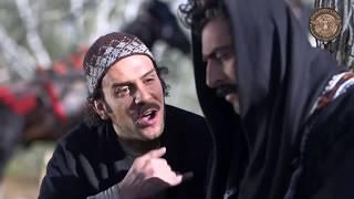 مسلسل خاتون ـ الحلقة 5 الخامسة كاملة HD | Khatoon