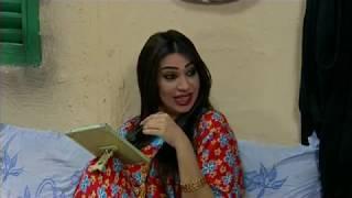 Repeat youtube video سوالف طفاش - الجزء 2 الحلقة 10 - البرق