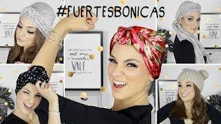 5-Turbantes-con-estilazo-contra-el-cáncer-FuertesBonicas