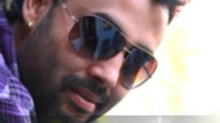 best of satya raj acharya