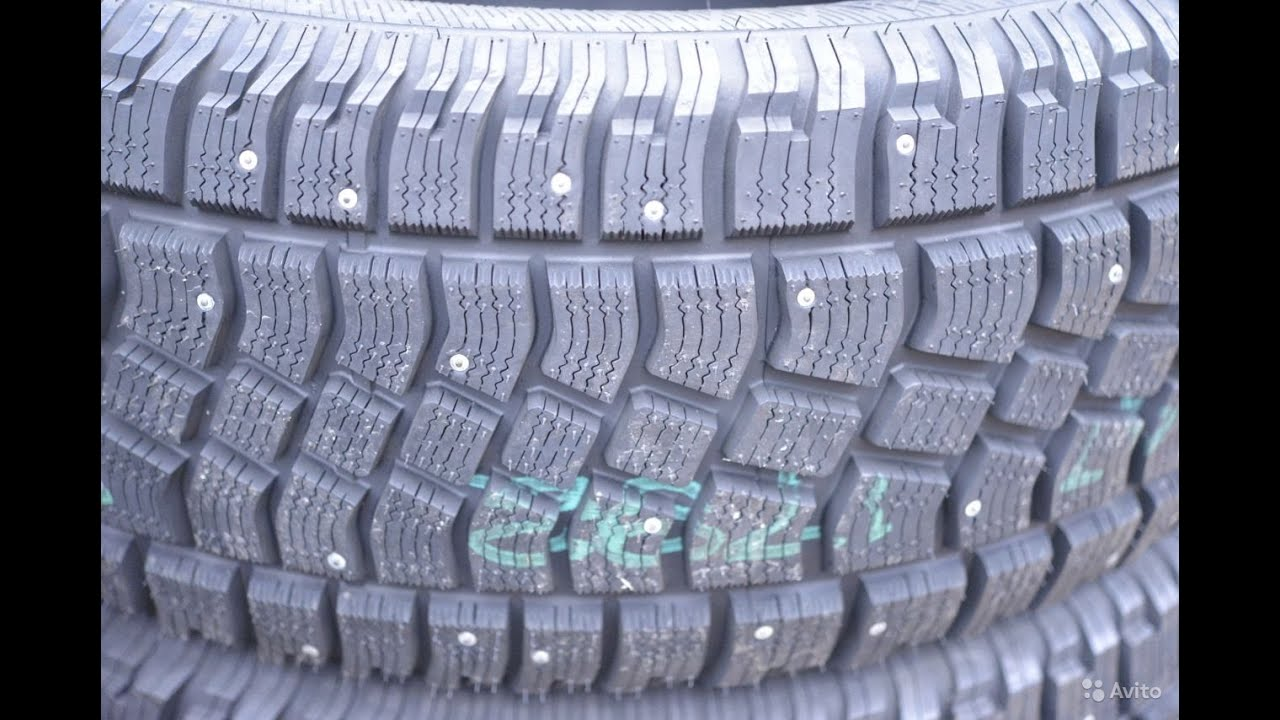 Best Snow Tires >> Winter Tire Review: Hercules Avalanche X-Treme, a good truck winter tire! - YouTube