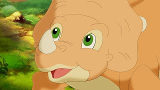 The Land Before Time   The Bright Circle Celebration   Full Episode   Kids Cartoon   Videos For Kids