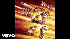 Judas Priest - Firepower (Official Audio)