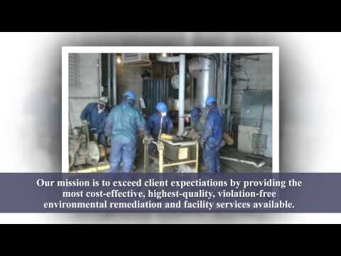new-york-asbestos-removal