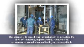 New York Asbestos Removal