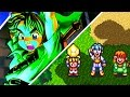 Zelda's Aonuma & Marvelous: Another Treasure Island - Region Locked Feat. Dazz (gameplay & Analysis) video