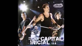 Baixar O Mundo (Ao Vivo) - Capital Inicial