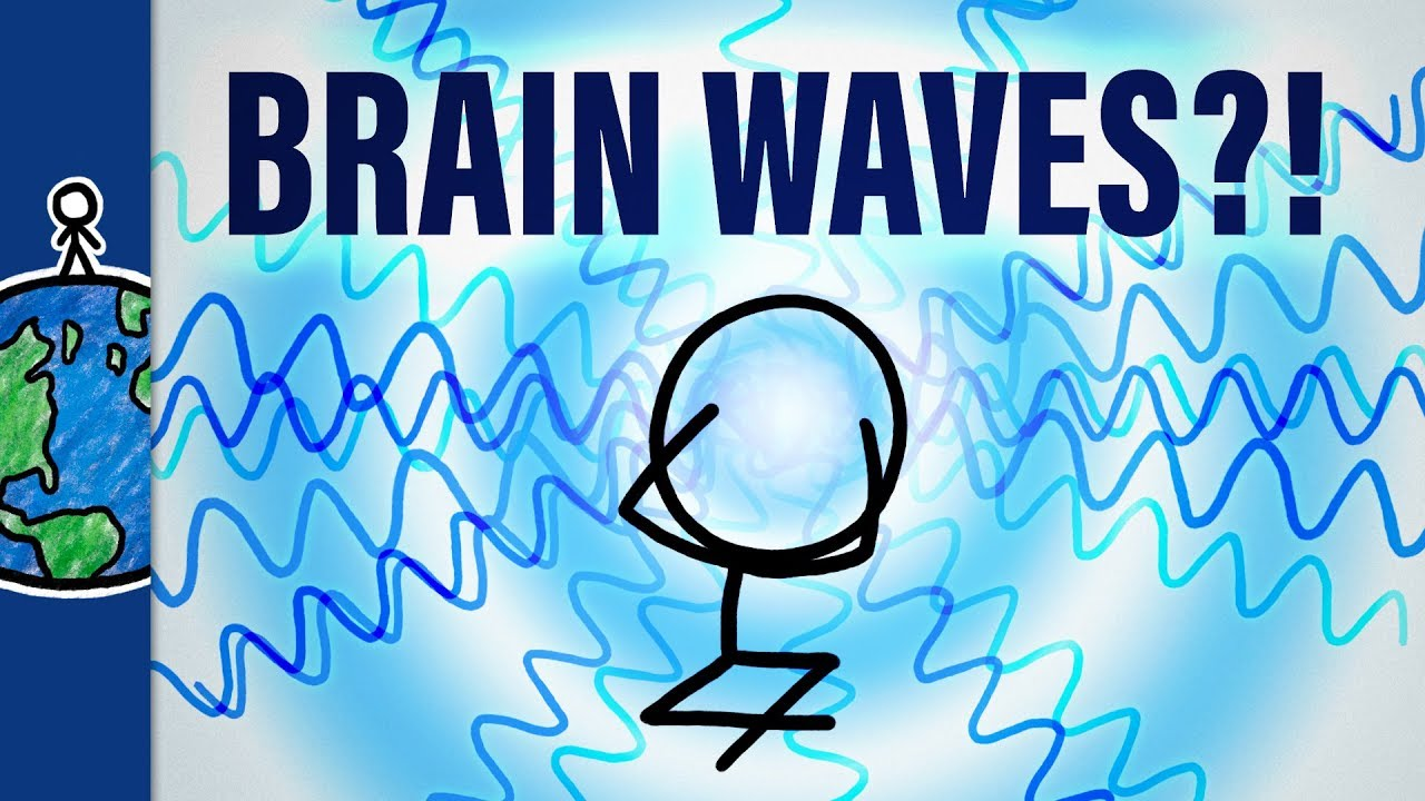 what-are-brain-waves