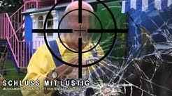 Schluss Mit Lustig - Medikamenten Manfred ft. Hustensaft Jüngling