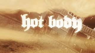 SEGA - Hot Body (Official Music Video)