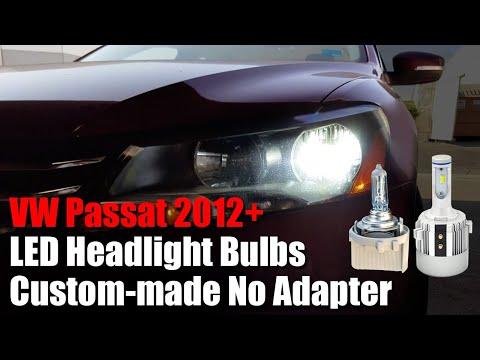 22 x White LED Interior Bulbs Fog Reverse Lights for 2006-2015 Honda Pilot