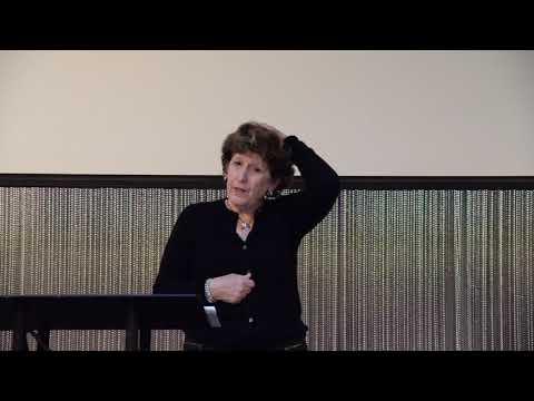 Cindy Flanders, Funding A Business, Online, Banks, Venture Capital