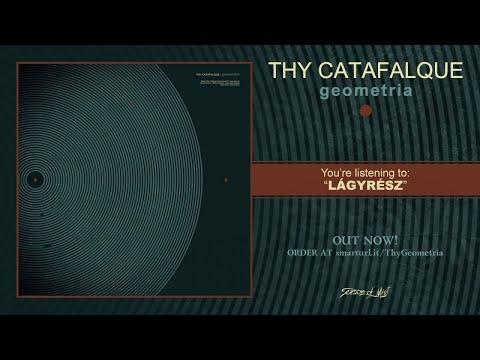 Thy Catafalque - Lágyrész