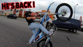 little-brother-is-back-on-his-d-rt-bike