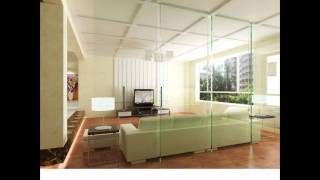 Vaughan Bassett Bedroom.wmv
