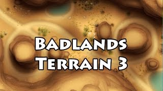 Bloon Monkey City - Badlands 3 - Very Hard DDT - No Lives Lost - City Level 29