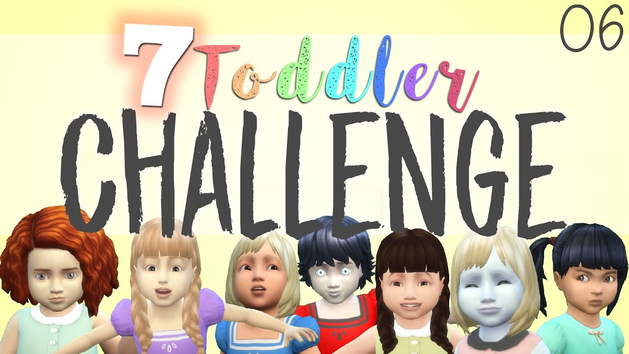 Princess trainer challenges