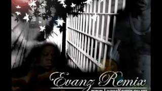 Bun B Ft 2pac - Your Everything (Evanz Remix)