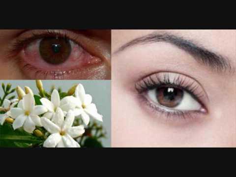 Ini Dia Cara Ampuh Untuk Menjernihkan Mata Anda Secara Alami Tanpa