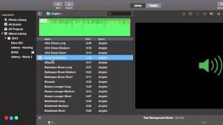 كيفية إضافة الموسيقى الخلفية في موفي (طريقة سهلة)