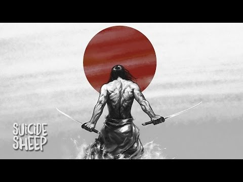 Modern music with old Asian influence