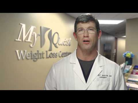 Post-Operative Problems Associated With The Gastric Sleeve