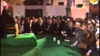 ميعاد تحرير القدس وكيف سيتم ذلك من الشيخ الشعراوى من 15 سنه الجزء الاول (اسرار وكنوز)