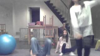 Dillon Francis & DJ Snake - Get Low (CRAZY DANCING)