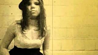 Клип на песню Алексея Воробьёва