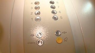 Проверка лифтов(, 2017-01-25T13:00:00.000Z)