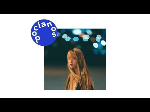 Youtube: Time / Ryu Jisu