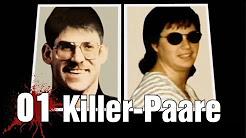 Killer-Paare