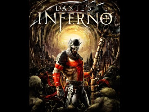 who is beatrice in dantes inferno