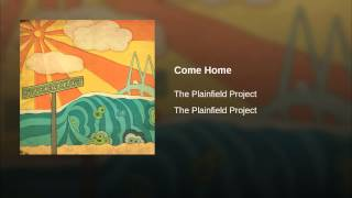 Play Come Home