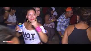 Pichon del Gallinazo - Daniel Ortega - Fiesta de Ulises Cruz y Alfredo Rodriguez