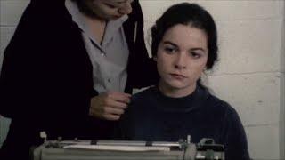 Mujeres Salvajes | Trailer Oficial | gabrielretes.com