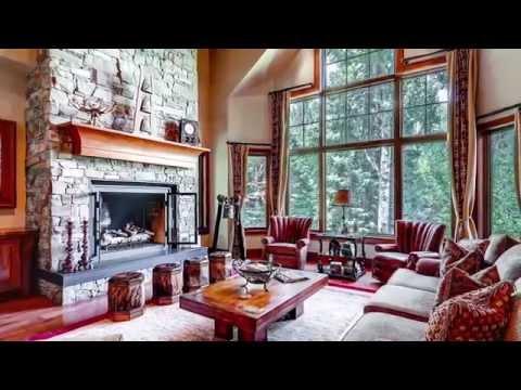 East West Resorts | Luxury Beaver Creek Vacation Rentals