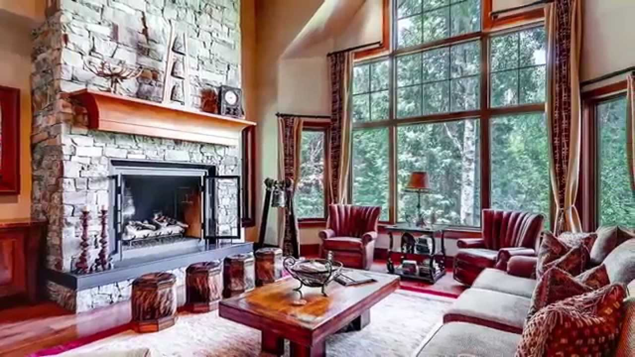 East West Resorts Luxury Beaver Creek Vacation Rentals