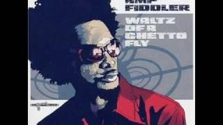 Amp Fiddler - You Play Me (prod. by J Dilla)