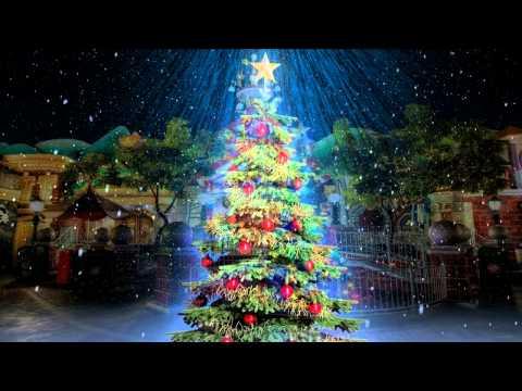 Michael Bublé - Mis Deseos Feliz Navidad (Duet With Thalia)