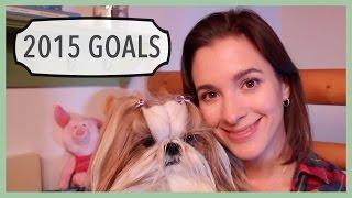 2015 Goals Thumbnail